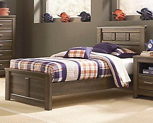 Boys bedroom furniture bedroom furniture on white background cpskitp RFAPTVY