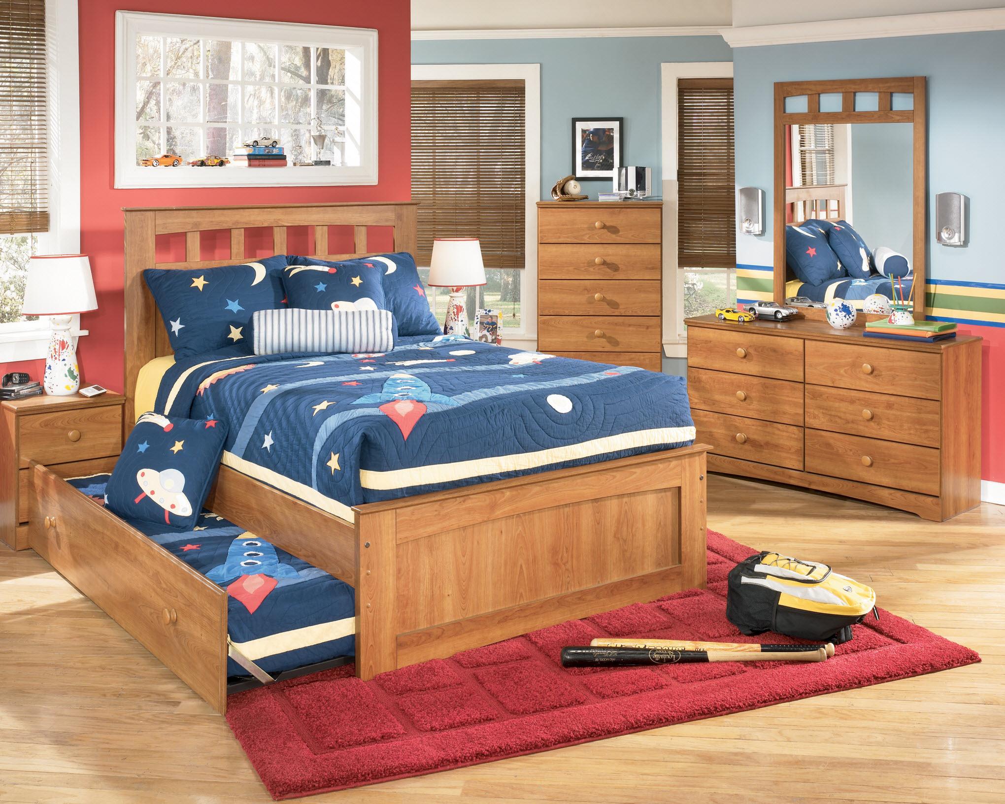 Bedroom furniture for boys Bedroom sets for boys Boys  u0027 Bedroom sets ngsqckz MOUJJYW