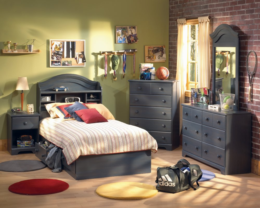Boys bedroom furniture little girl canopy bedroom sets boys white bedroom furniture full bedroom ABRDFJL