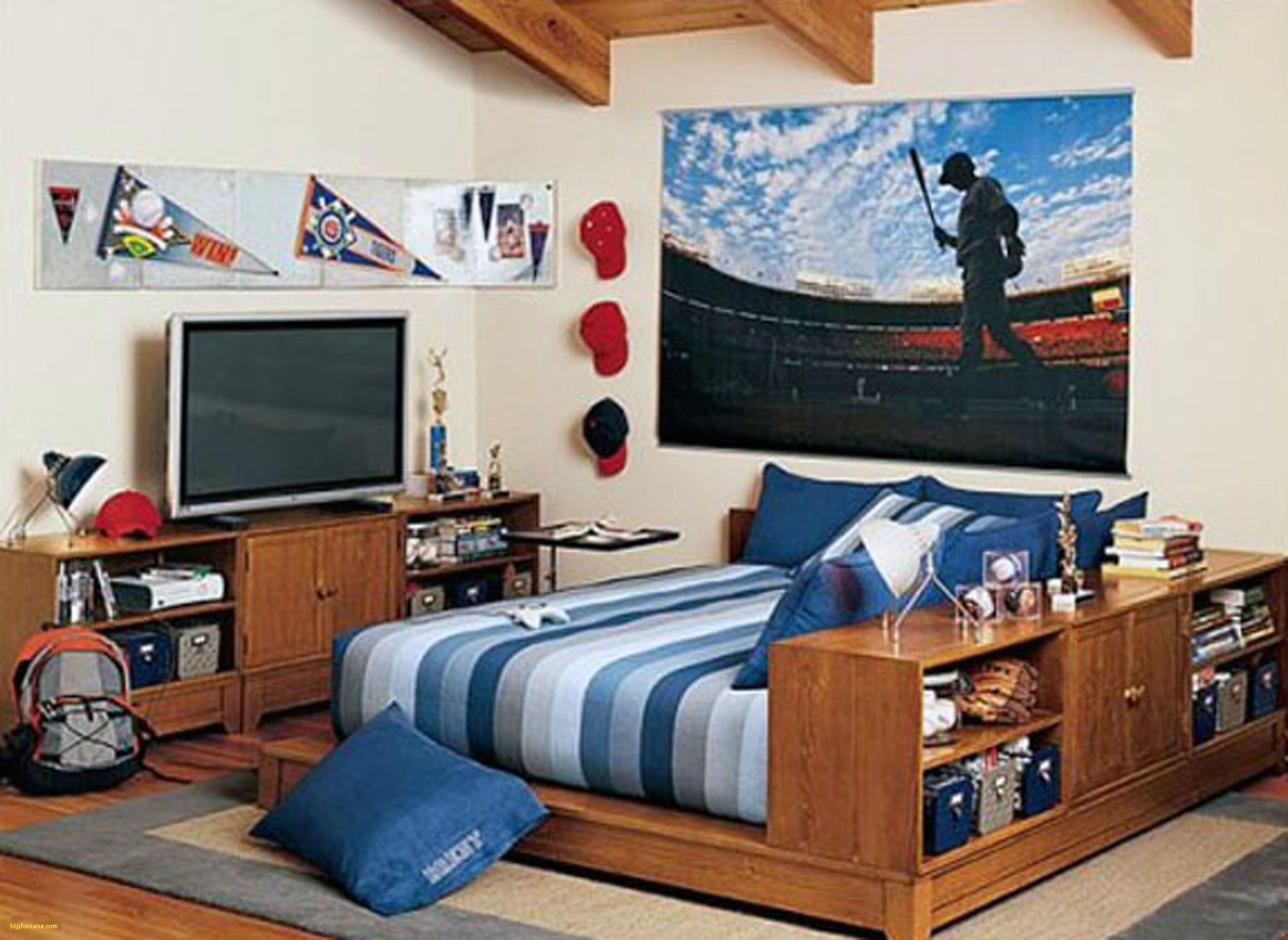 Boys bedroom furniture living room design small room luxury young teenagers bedroom furniture modern WMWEOJK
