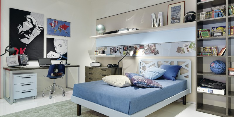 ikea bedroom furniture for boy bedroom lofty boy bedroom furniture ikea ideas bunk beds uk sets boys