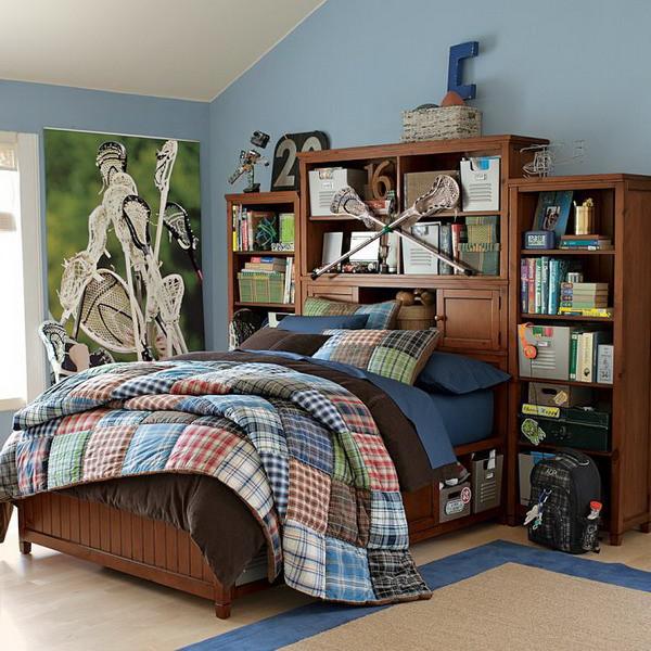 Boys bedroom furniture selection of boys bedroom sets in a unique design GKNDPEV