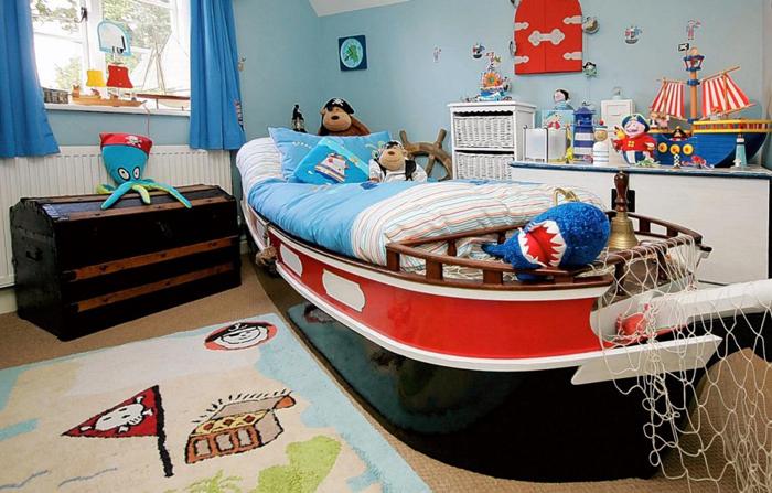 Bedroom furniture sets for boys QRCYFHT