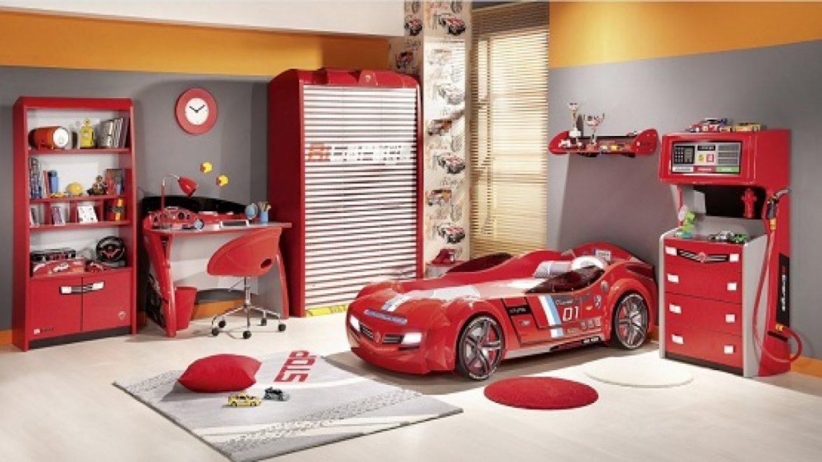Boys Bedroom Furniture Sets Kids Ideas Art For Affordable Children LMGXANP