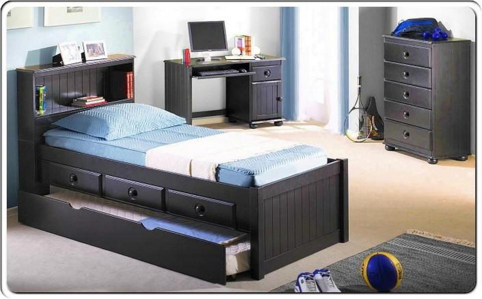Boys Bedroom Furniture: How To Choose Boys Bedroom Furniture RSIPGYH