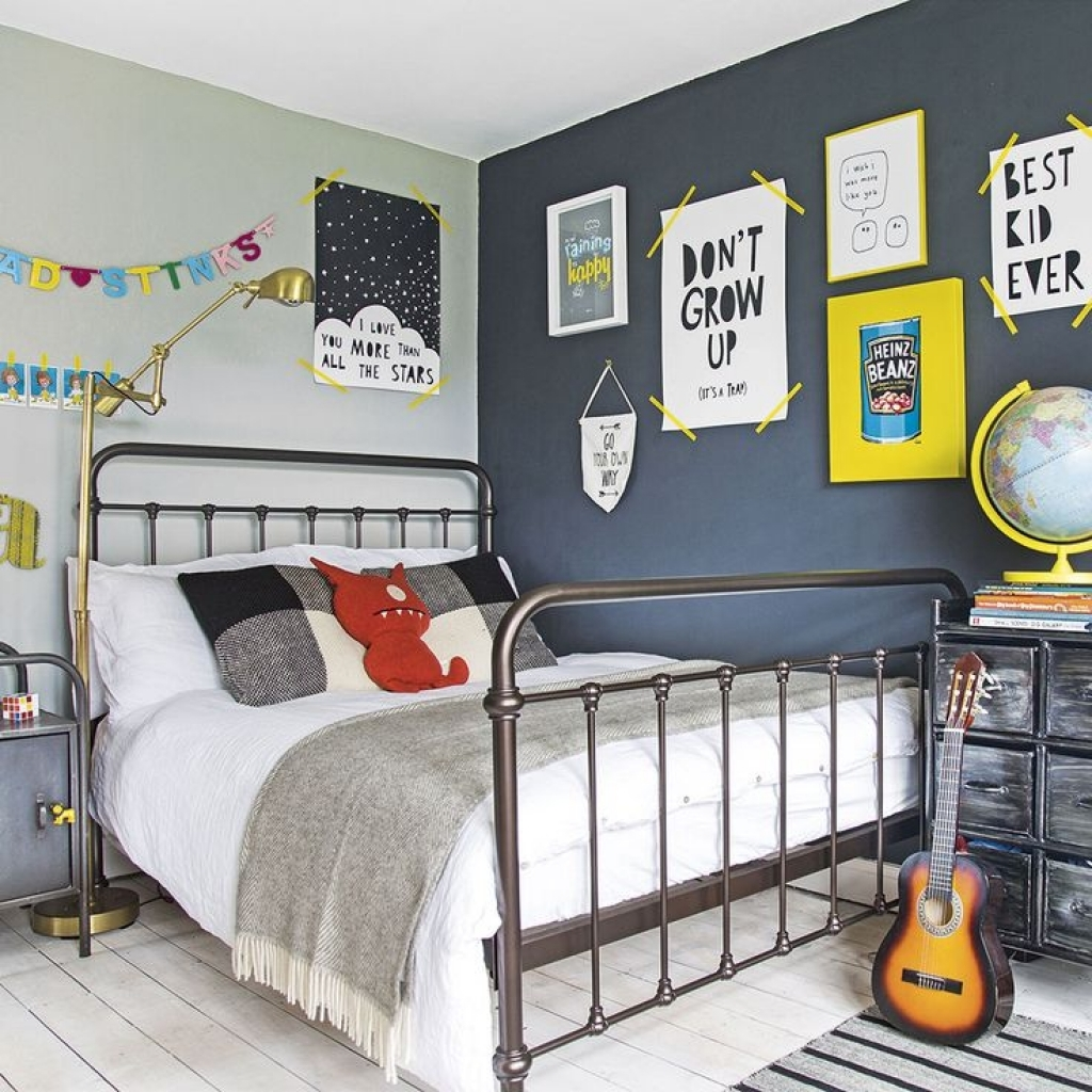 Bedroom ideas for boys Pinterest with decor for the best 25 on MXLIOLR