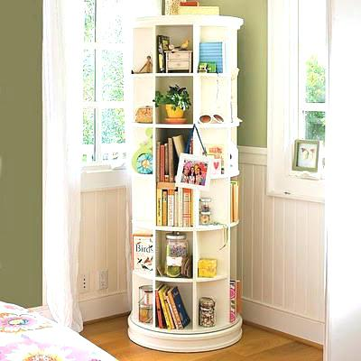 Children's room storage Children's room storage perfect children's room storage with LZRIZSE