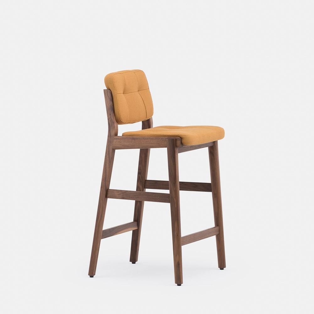 breakfast stool capo breakfast stool ... GNBJPTM