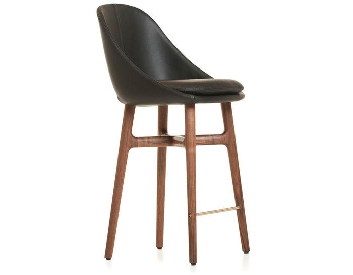 Breakfast bar stool solo Breakfast bar stool 750p UCZMHLD