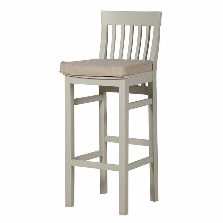 breakfast stool in furniture near me metal swivel kitchen ideas uk ULTWIEF
