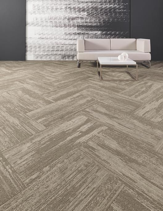 brilliant commercial carpet tiles the best 25 commercial carpet tile ideas on ZHEWTJT