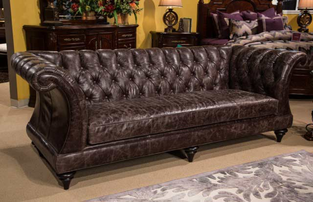 brilliant, adorable top grain leather sofa 10 71mubiuz5ul sx463 mfc within TGZTTEO