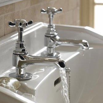 bristan 1901 bathroom fittings DBWLIFX