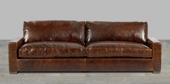 brown leather sofas impressive brown leather sofa sofas buy living room sofas decorations 11 NBAOWNL