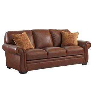 brown leather sofas leather sofas MRFQQHZ