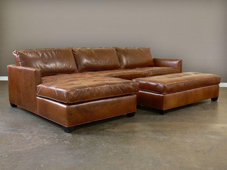 brown leather sofas popular brown leather sofa |  Home furniture QZERJPU