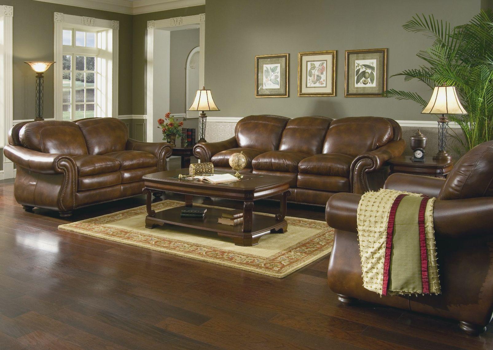 Description of the brown living room ideas.  Living room ideas light brown ... QWDURQA