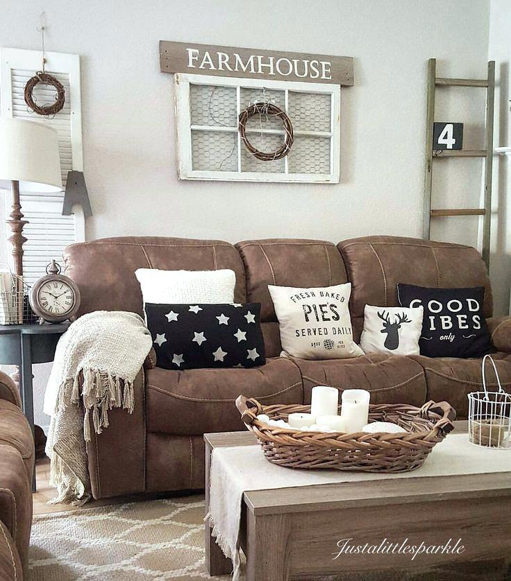 brown living room ideas incredible brown sofa living room ideas room ideas LRFVWKA