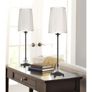 Buffet lamps 32 BLDRTRA