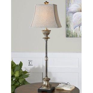 Buffet lamps la morra 38 DDMAIMQ