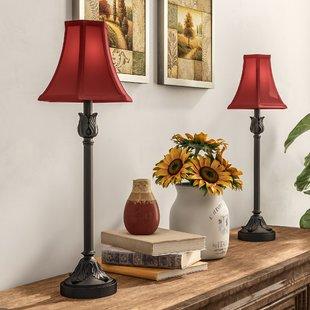 Buffet lamps OTWOEUW