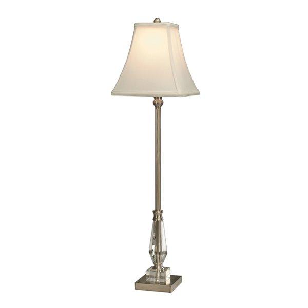 Buffet lamps youu0027ll love    Wayfair NHALPMH