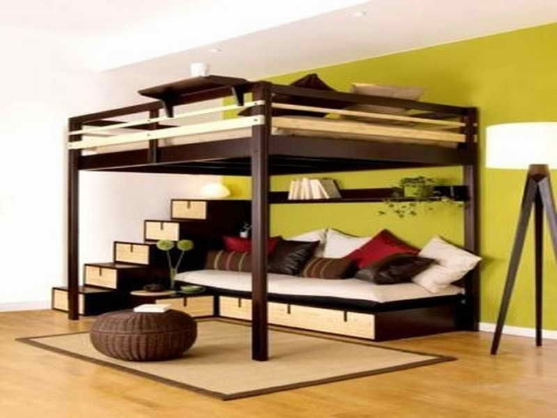 Bunk bed couch great bunk beds with couch underneath UWCUIWX