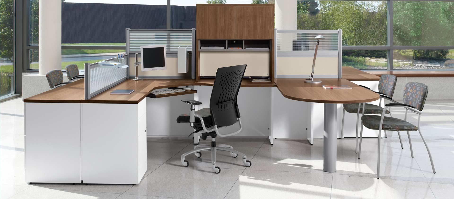 Business office furniture ZNUEUFV