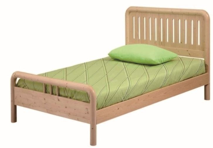 c016 flagship store childrenu0027s furniture wood pine single bed children's bed IRWZABG