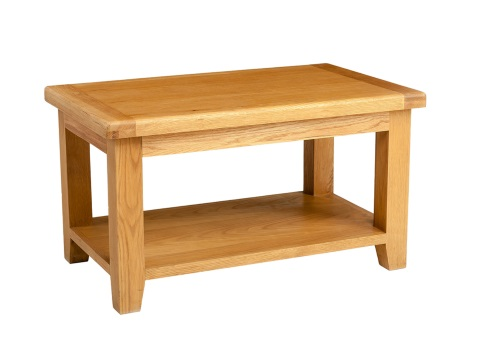 Cambridge small coffee table ACTESID