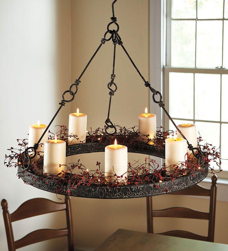 Candlesticks Outdoor candlesticks for my pergola.  DVHXLCE