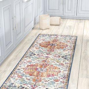 Hillsby Saffron Carpet Runner HDVLRPS
