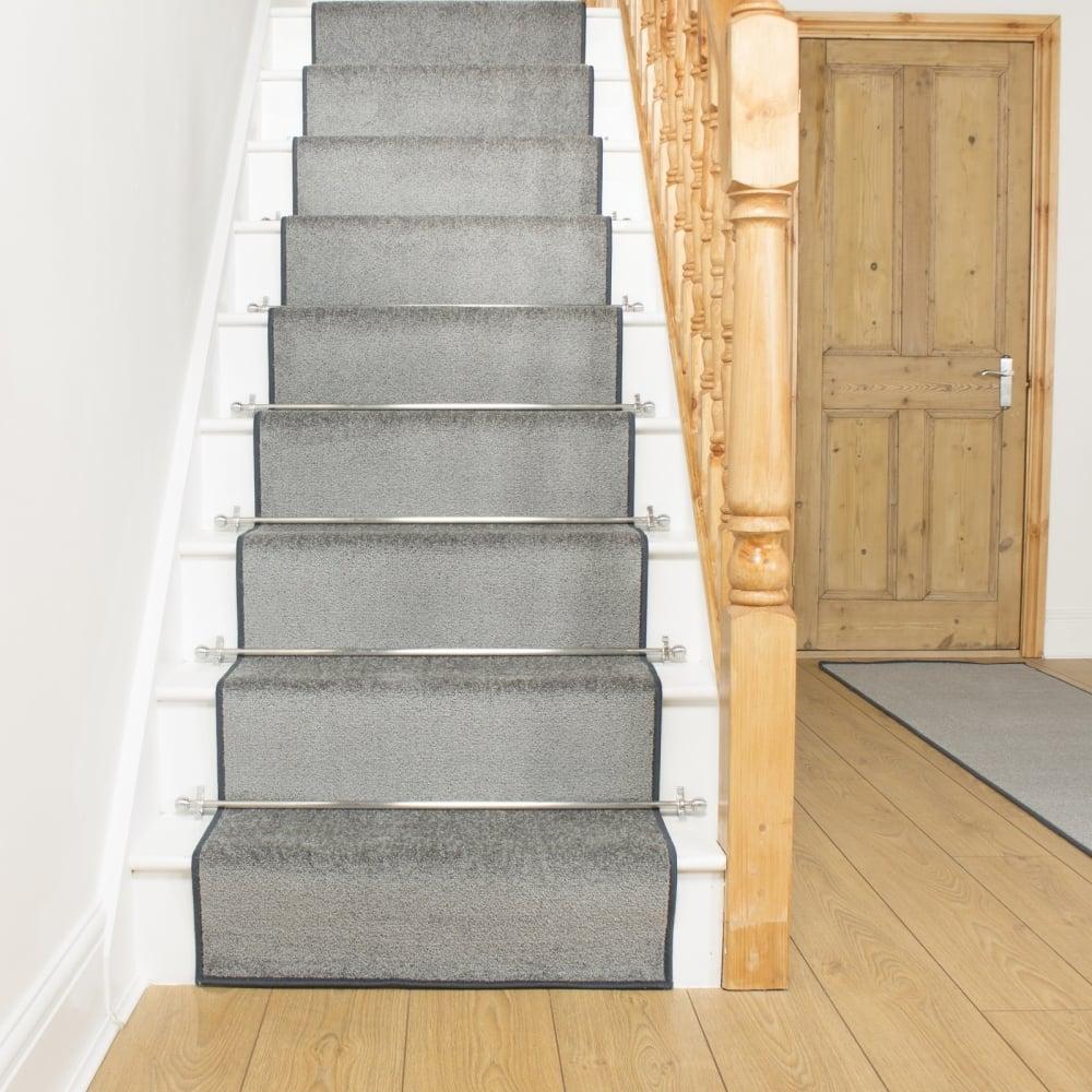 carpet runner light gray stair runner carpet festival - free shipping plus & 27no SXBVZAQ
