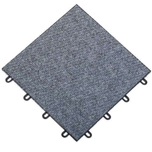 carpet tiles carpet flex basement floor carpet tiles.  FRCNSBQ