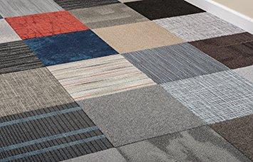 Carpet tiles.  Carpet tiles.jpg RHAUKML