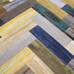 Carpet tiles cheap carpet tiles THLEFTH