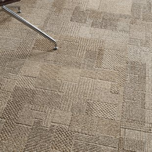 Carpet tiles save JOQVMBO