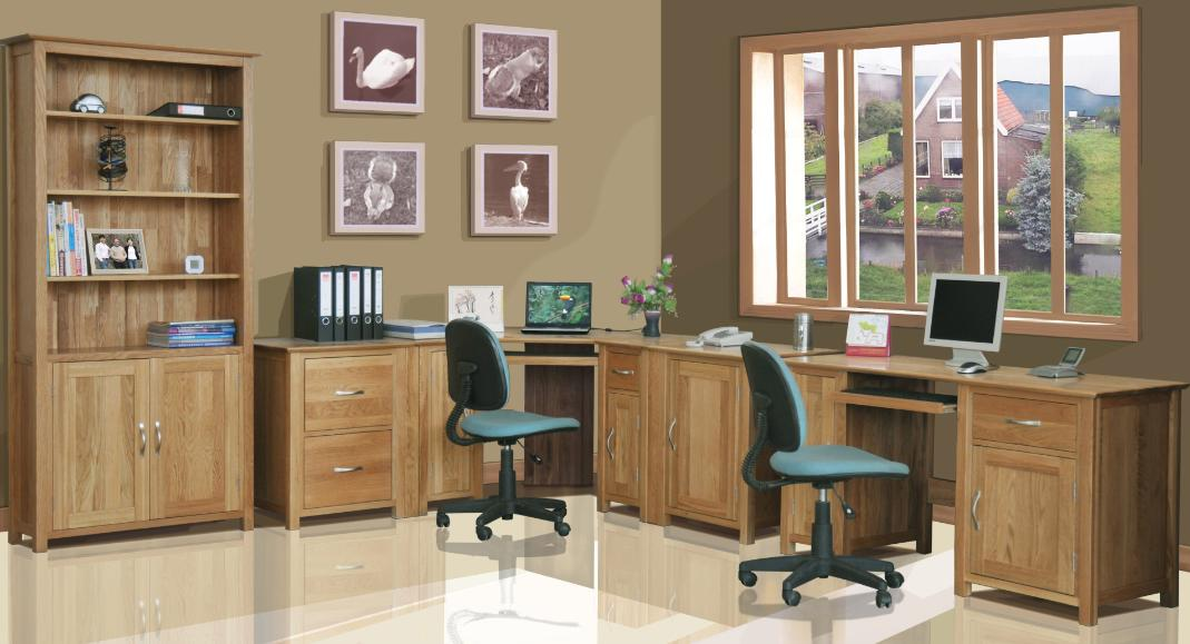 Catchy home office furniture oak from interior design concept bathroom accessories UKKFUPN