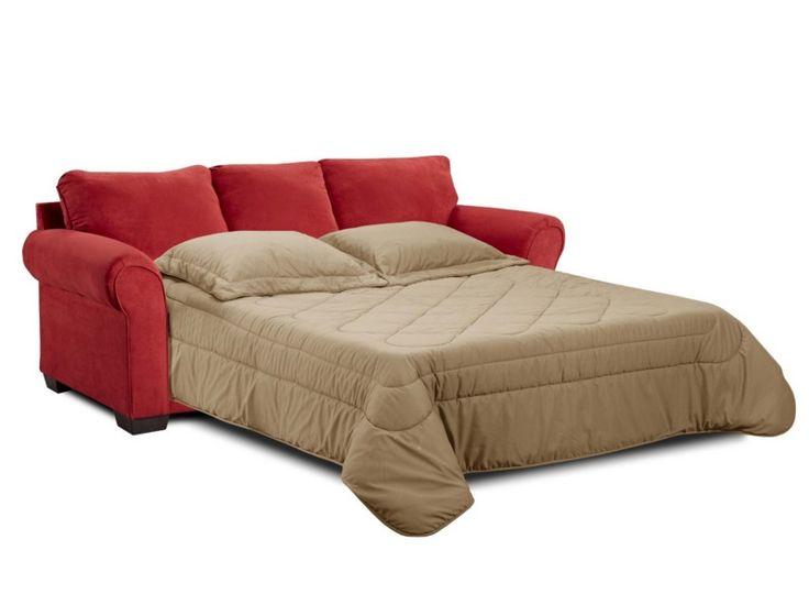 Catchy Queen Size Sofa Bed The 25 Best Queen Size Sofa Bed Trending Ideas NKWPCJN