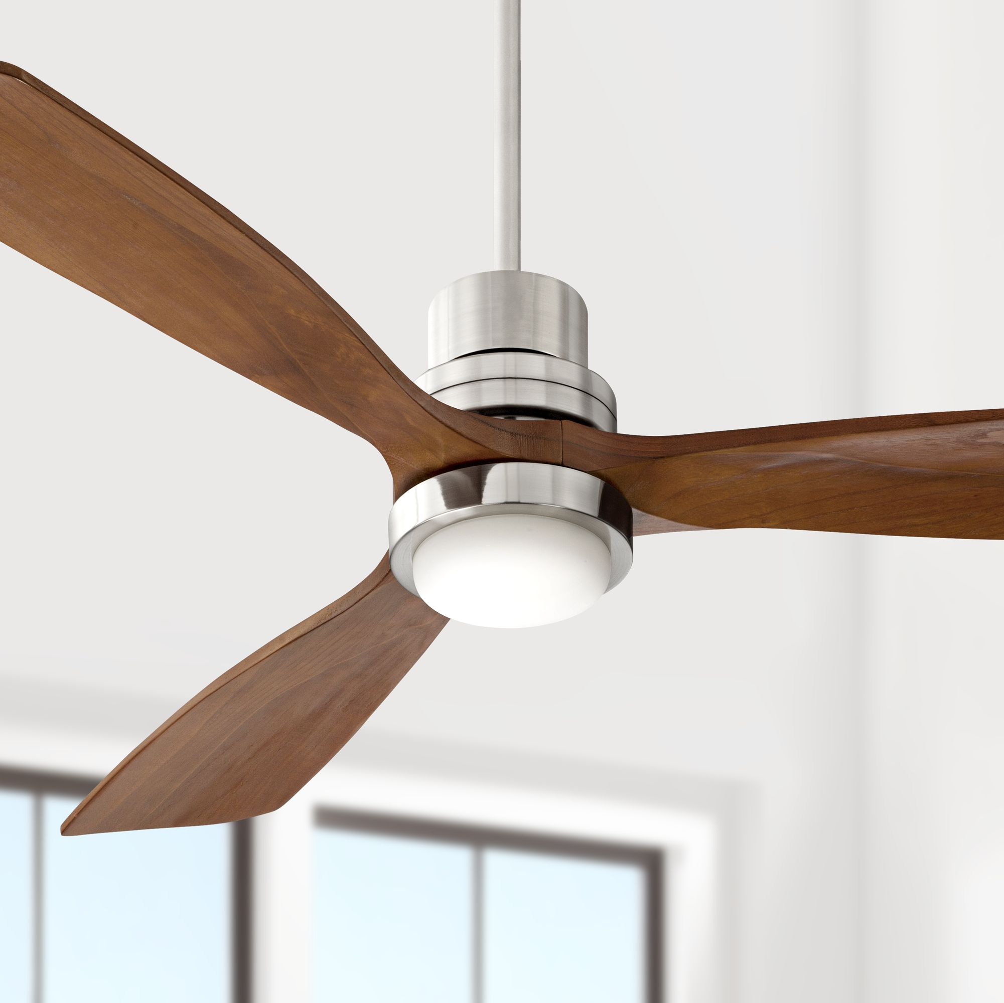Ceiling fans with light 52 YSRPHOS