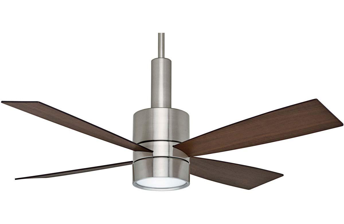 Ceiling fans with light click alternate views: MCRGJGP