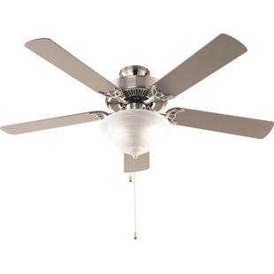 Ceiling fans with light PRGLJAR