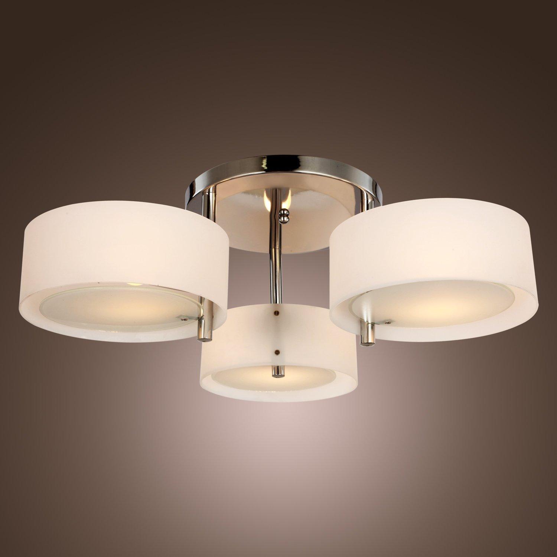 Ceiling lights 61cr zq5zul sl1500 for ceiling light SRVJRIM