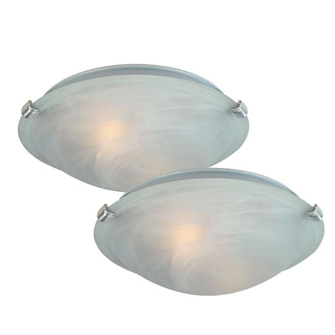 ceiling lights elegant lights interior ceiling lights ceiling lights rona PEPAHRW