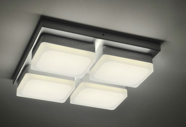 Ceiling lights beautify your home with KSJNGNA ceiling lights