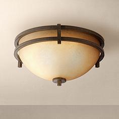 Ceiling lights oak ceiling light as home depot ceiling lights ceiling fan with TVMWNNQ