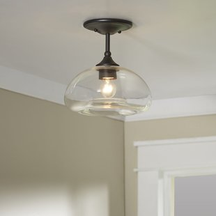 Ceiling lights save OPLBRYU