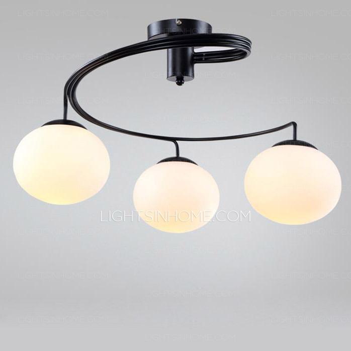 ceiling lights beautiful modern black lights modern ceiling lights glorema HXTLNVE