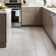 Ceramic kitchen tiles HGJOZRT