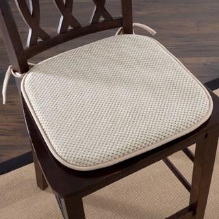 Chair cushion ak1.ostkcdn.com/images/products/14390495/p20961881 ... DRGFZWM